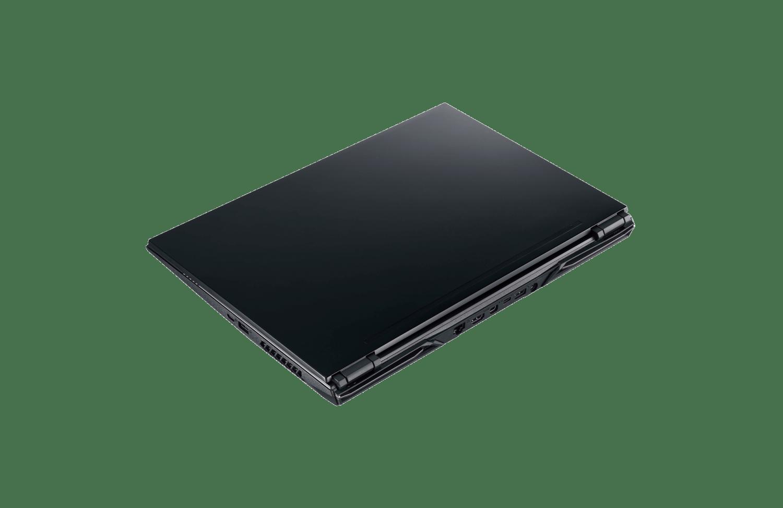 PB51ED1-G_cover